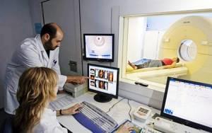 Радикулопатия шейного отдела позвоночника: симптоматика и причины развития болезни, методы диагностики и лечебные средства, показания к операции
