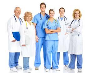 Синдром протея: история развития заболевания, симптомы, причины развития, лечение и профилактика