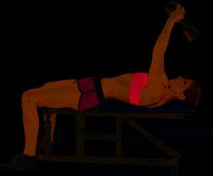 Упражнения при межреберной невралгии: польза гимнастики и разновидности методик, правила подготовки к ЛФК и техника выполнения упражнений, противопоказания к нагрузкам