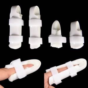 Разрыв сухожилия на пальце руки: классификация и клиническая картина, сроки выздоровления и как лечить, возможные осложнения