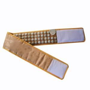 Какой пояс для лечения радикулита лучше выбрать: виды изделий и их лечебные свойства, рекомендации по выбору аксессуара, стоимость в аптеках