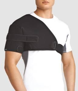 Виды бандажа (ортеза) на плечевой сустав и его применение: разновидности и особенности выбора, какие лучше, преимущества использования фиксаторов, показания и отзывы