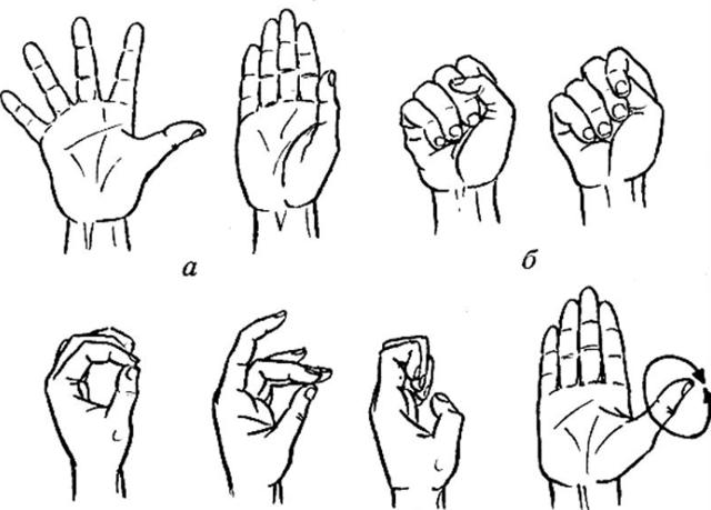 Гимнастика при ревматоидном артрите: основные задачи ЛФК, показания и противопоказания к физическим нагрузкам, эффективные комплексы упражнений и правила их выполнения