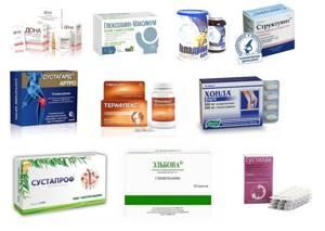 Стопартроз: форма выпуска и состав препарата, показания и противопоказания к применению, схемы приема и дозировка, аналоги средства и его цена в аптеках