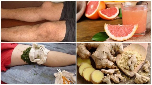 Лечение бурсита народными средствами: водочный и соляной компрессы, простые рецепты растирок, отваров и мазей, лечебные ванны и профилактика заболевания, противопоказания к применению