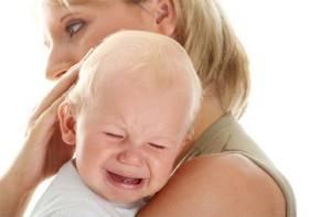 Перелом черепа у грудничка: причины и виды повреждений, внешние признаки и основные симптомы, правила оказания первой помощи и лечебные мероприятия, осложнения и прогноз