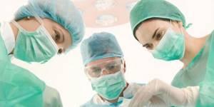 Болезнь Келлера: механизм и причины развития болезни, специфические симптомы и способы диагностики, медикаментозные и народые методы лечения, показания к операции и прогноз