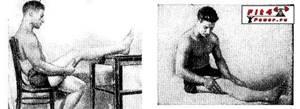 Самомассаж рук; польза и противопоказания, техника выполнения и распространенные приемы, рекомендации по проведению в домашних условиях