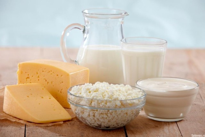 Профилактика остеопороза: принципы питания и витаминные добавки, гимнастика и народные рецепты предупреждения болезни