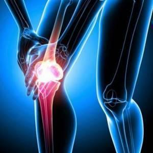 Суставитин для суставов: состав и формы выпуска, описание препарата, противопоказания и побочные действия, как применять и схема лечения