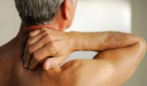 Боль под правой лопаткой сзади со спины, болит грудная клетка справа со стороны спины – причины, лечение