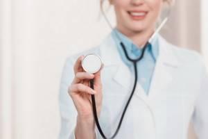 Синовиома: что это такое, механизм образования и признаки злокачественной опухоли, медикаментозное лечение и оперативное вмешательство, прогноз жизни