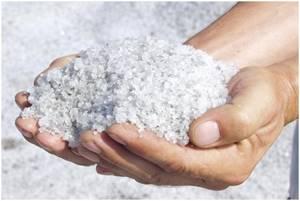 Народные средства для выведения солей при остеохондрозе: что делать в домашних условиях, рецепты и советы, самые эффективные методы лечения