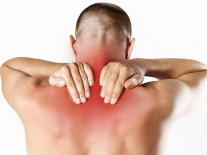 Спазм мышц шеи: механизмы возникновения и причины патологии, отличительные симптомы и методы диагностики, лечение препаратами и народными средствами, меры профилактики