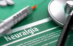 Уколы от невралгии: показания и противопоказания к терапии, перечень эффективных препаратов, их состав и лечебные свойства, особенности применения