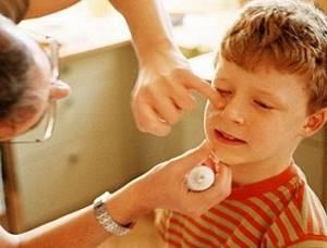 Левомеколь от синяков и ушибов: инструкция по применению, механизм действия, взаимодействие с другими препаратами, показания и противопоказания, отзывы