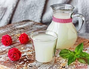Лечение и очищение суставов рисом: полезные свойства злака, действие на организм, возможные противопоказания, методы приготовления и домашние рецепты