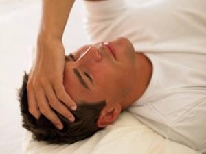 Шум в голове при шейном остеохондрозе: что делать, 3 совета для устанения явления, как избавиться, что может быть причиной патологии