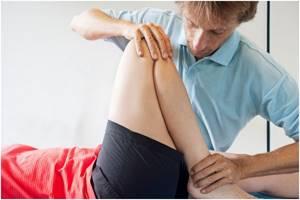 Боль в пояснице отдает в пах: почему возникает, диагностика причин, лечение народными и медицинскими средствами, профилактика, возможные осложнения