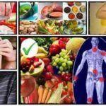 Гель-бальзам Чудо Хаш для суставов: инструкция по применению, фармакологическое действие, условия хранения, полезные свойства и состав, отзывы пациентов