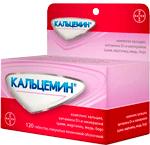 Аналоги препарата Кальцемин: обзор эффективных заменителей, их состав и формы выпуска, принцип действия, показания и противопоказания к применению, цены в аптеках