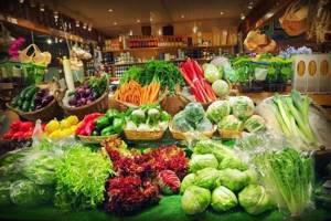 Диета при подагре на ногах: основные принципы питания, перечень разрешенных и запрещенных продуктов, варианты меню при обострениях и в период ремиссии, рецепты блюд