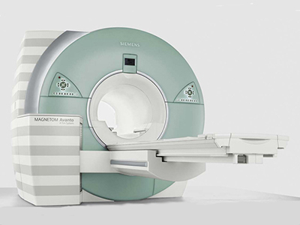 МРТ позвоночника: виды обследования, показания и противопоказания к назначению, подготовка и механизм проведения диагностики, эффективность и стоимость процедуры