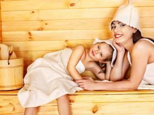 Разрешено ли ходить в баню при грыже позвоночника: польза и вред банных процедур, противопоказания и побочные эффекты, правила посещения парной при заболевании и советы доктора