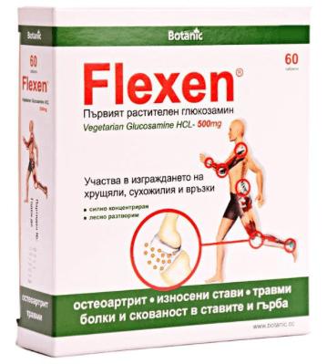 Свечи Флексен: отзывы покупателей, состав и форма выпуска, показания и противопоказания к использованию, лекарственное взаимодействие