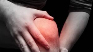 Мазь Астин для эффективного лечения суставов: принцип действия и эффективность, показания и противопоказания к применению, состав и дозировка, аналоги