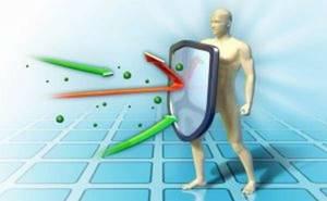 Применение мумие при грыже позвоночника: польза и вред, народные рецепты и правила лечения, массажные процедуры и противопоказания