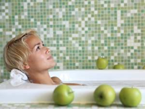 Лечение суставов содой: фармакологические свойства и польза продукта для организма, способы применения содовых растворов и противопоказания, народные рецепты