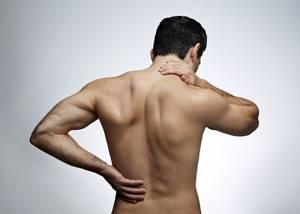 Остеохондроз 1,2 и 3 степени шейного отдела: особенности проявления и причины, распространенные симптомы, диагностика, лечение и профилактика заболевания