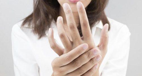 Лекарство от онемения рук: обзор эффективных аптечных препаратов и средств народной медицины, принцип их действия и способы применения