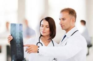 Боль в спине: психосоматические причины болевых ощущений в пояснице, общая клиническая картина и лечение заболевания