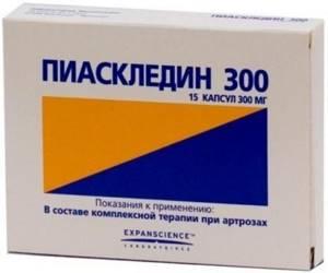Пиаскледин 300 и его аналоги: взаимодействие с другими препаратами, механизм действия, похожие препараты, выбор эффективного масла, сравнение цен и отзывы