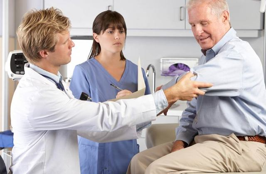 Медицинская желчь при артрозе коленного сустава: описание лекарственного средства и терапевтические свойства, противопоказания к применению и побочные действия, народные рецепты использования