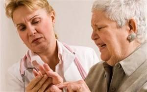 Ревматоидный артрит: приготовление лечебных отваров, компрессов и мазей, народные рецепты лечения и особенности диеты