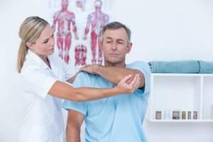 Стилоидит лучезапястного сустава: формы болезнии и особенности патологии, установление диагноза и лечебные методы, применение НПВС