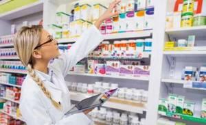 osteo bi-flex (Остео Би-Флекс): действие препарата, показания и противопоказания для приема, ограничения и побочные эффекты, цена и преимущества использования