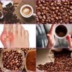 Кофе при подагре: положительное действие и противопоказания к употреблению, как правильно выбрать и приготовить, замена кофейному напитку