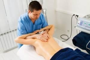 Мануальная терапия позвоночника: особенности терапии и ее польза, показания и классификация приемов, противопоказания и возможные осложнения