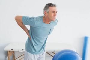 Лечение суставов с помощью меда: полезные свойства и противопоказания, способы применения и народные рецепты использования, эффективность