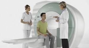 МРТ плечевого сустава: виды и преимущества методики, показания и противопоказания к обследованию, подготовка и механизм проведения процедуры, стоимость диагностики