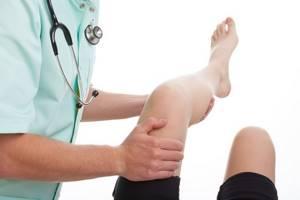Контрактура сустава: причины, симптомы и стадии патологии, методы диагностики и способы лечения медикаментозными средствами, физиотерапия для реабилитации и профилактики