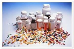 Аналоги Фастум геля: обзор эффективных препаратов, похожих по составу и механизму действия, показания к применению, от чего помогает и когда не эффективен