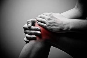 Физиотерапия при лечении артроза коленного сустава: обзор популярных физиопроцедур, их особенности и лечебное действие, показания к назначению и отзывы об эффективности