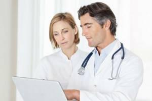 Хронический остеомиелит: классификация заболевания, причины и признаки болезни, диагностика и лечебные методы