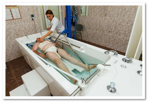 Лечение грыжи позвоночника в санаториях России: распространенные эффектные методики, польза и показания к санаторной терапии, отзывы пациентов