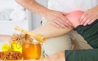 Лечение суставов хозяйственным мылом: рецепты повязок, компрессов, мазей и настоек, противопоказания и меры предосторожности, показания и полезные свойства